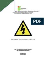 12608-Apostila_de_Eletricidade_Construção_Civil_-_IFS