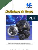 Limitador de Torque OCM_2001.pdf