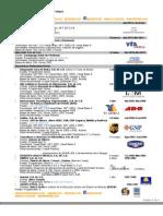 Vitae Gms.net 2013
