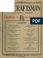 The Craftsman - 1904 - 12 - December