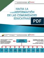 consejo educativo organigrama.pptx