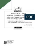 EDUCAÇÃO DE ALUNOS_camara legislativa do brasil_2010_645