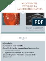 miocarditis 14-1-13