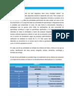 F008_Evaluacion