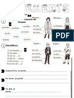 Islcollective Worksheets Dbutant Pra1 Elmentaire a1 Printermdiaire a2 Adulte Lmentaire p Vetements 176254e378c7cdeab99 26550158