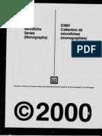 Gordon Craig - 40 Desenhos