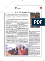 Wanafrica Nº 07 Pag_ (4)