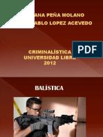 _BALÌSTICA 3