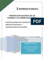 20120513-APGB_III