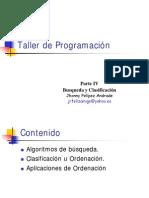 TP_Parte_IV