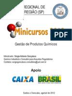 gestão_produtos_quimicos_2012_CRQ