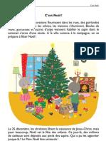 c Est Noel-bibliddoc 031(1)