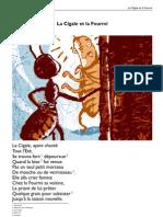 La Cigale Et La Fourmi-biblidpoe 003(1)