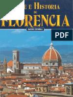 Varios - Arte e Historia de Florencia.pdf