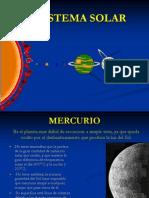 el-sistema-solar-1234777418413204-3