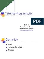 TP_Parte_V