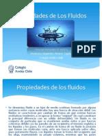 Propiedades de Los Fluidos 8°.pptx
