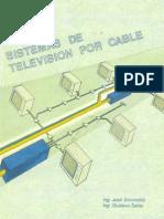 Sistemas de Television Por Cable. Simonetta