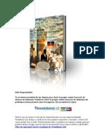 Abrir Cuenta Bancaria en Alemania - Mister Y