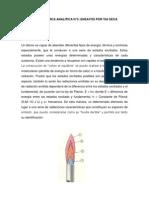 Info 3 Quimica