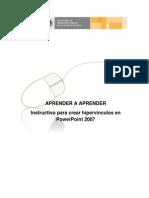 Instructivo_hipervinculos.pdf