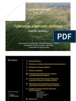 Resistencia a estres abiotico.pdf