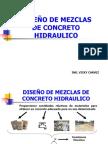 diseodemezclas2010-100629082403-phpapp02
