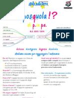Volantino-doposcuola-2013-1