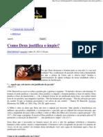 Como Deus justifica o ímpio_ _ Portal da Teologia.pdf