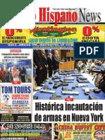 Edicion30-2013