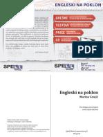 8bbb4996764a italijanski_recnik.pdf