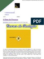 O Deus do Processo _ Portal da Teologia.pdf