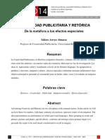 Creatividad publicitaria y Retorica.pdf
