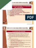 leccion1.8Teoria.Utilidad.pdf