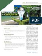 Cómo medimos la ecoinnovacion.pdf