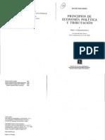 14 Ricardo, Principios de Economia Politica y Tributacion Cap 1 2