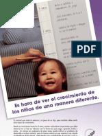 Poster Sala Examen