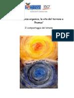 La Sostanza Organica La Vita Del Terreno e l Humu 27183d