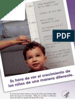 Poster Sala de Espera