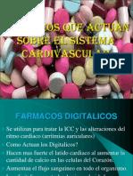 Expo Farmaco II