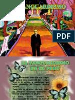vanguardismo-111125201423-phpapp01