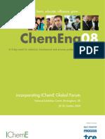 ChemEng08