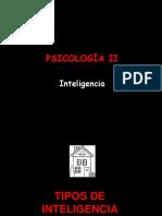 Hunab Bachillerato Psicologia 2.7