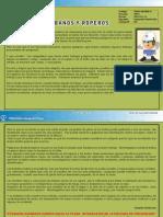 2_BANOS_Y_ROPEROS.pdf