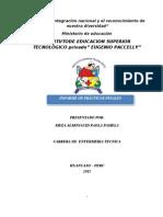 Informe Practicas Finales