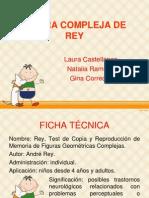 FIGURA COMPLEJA DE REY PRESENTACIÓN final