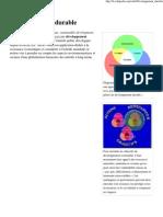 Développement durable - Wikipédia.pdf
