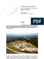 CBC em PDF