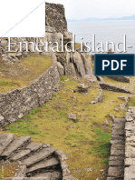 Irish Islands Second Article