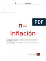 UV_Teoria_Inflación